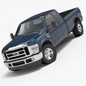 2000 Ford F350 Dually Diesel Power Distribution Box