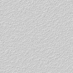 cheap furniture kitchener 100 bathroom wall texture ideas get cheap