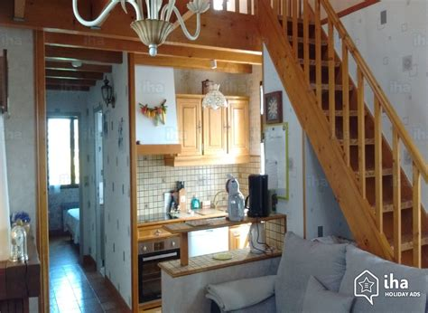 top  sq ft house design housedesignsme
