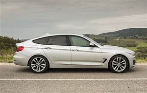 Serie 3 Gt : bmw 3 series gt 2013 car review honest john ~ New.letsfixerimages.club Revue des Voitures