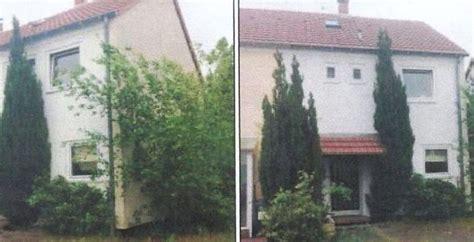 Haus Mietkauf Kaufen  Haus Mietkauf Gebraucht Dhd24com