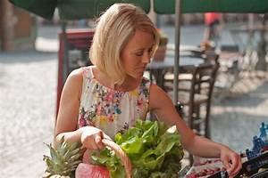 Gemüse Pflanzen Was Passt Zusammen : gesunde ern hrung und yoga so passt beides zusammen ~ Lizthompson.info Haus und Dekorationen