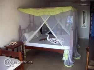 Vnitřní výzdoba hotelu
