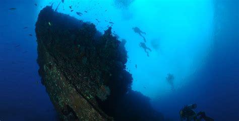 Shipwreck Bali by Dive Tulamben Wreck With Bali Scuba Dive A Ww2 Shipwreck