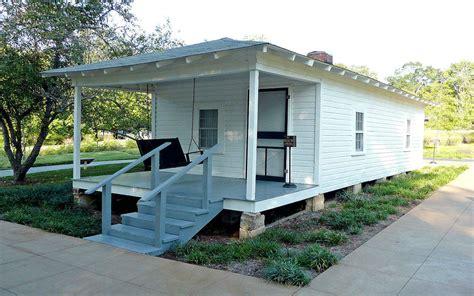 cheap houses house info
