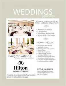 marriott weddings utahweddings utah brides wedding planner photography salt lake city