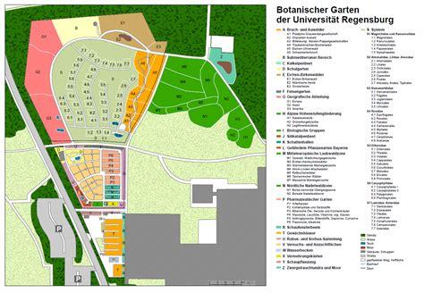 Botanischer Garten Uni Regensburg öffnungszeiten by Gartenrundgang Universit 228 T Regensburg