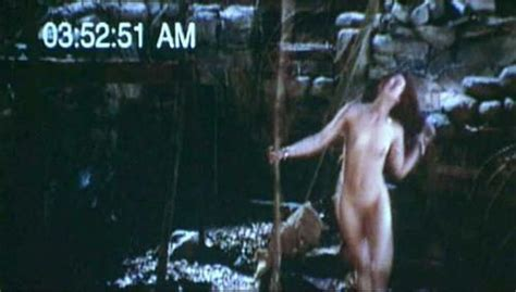 Nude kim director All The