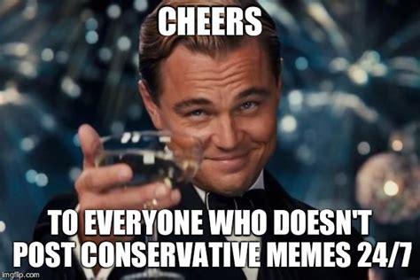 Conservative Memes - pro conservative memes www pixshark com images galleries with a bite