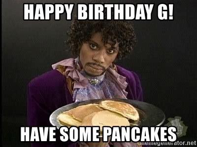 Prince Birthday Meme - pics for gt dave chappelle prince meme