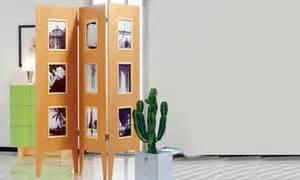 Tapete Mit Sprühkleber : paravent selbst bauen ~ Lizthompson.info Haus und Dekorationen