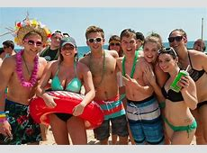 Ten Reasons Fort Lauderdale Beach Is the Best Beach in