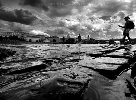 Schwarz Weiß Kontrast Bilder by Schwarz Weiss Fotografie Und Ihre Wirkung Auf Den