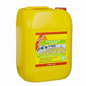 Pulverisateur Toiture Castorama : hydrofuge de surface sika ~ Edinachiropracticcenter.com Idées de Décoration
