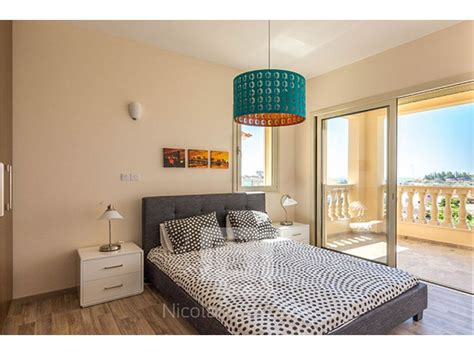 Sold  Brand New Three Bedroom House For Sale In