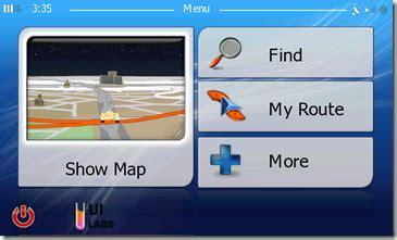 Download Igo Primo  Igo Gps Navigation (htc Hd Mini
