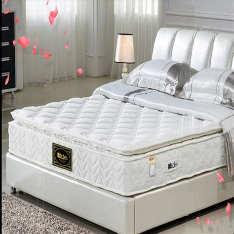 godwin s furniture mattress furniture 100 mattresses hotel special