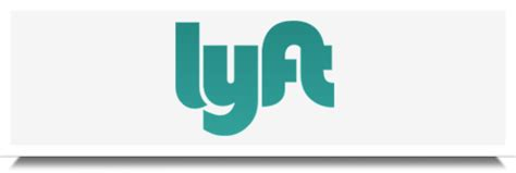 How Uber And Lyft Run Their Paid Traffic Campaigns