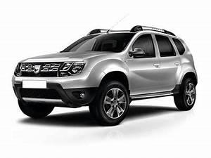 Dacia Duster Automatique : hertz maroc location de voiture au maroc ~ Gottalentnigeria.com Avis de Voitures