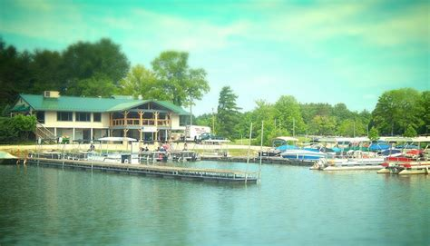 Boats For Sale In Senecaville Ohio by Welcome To Seneca Marina Ohio