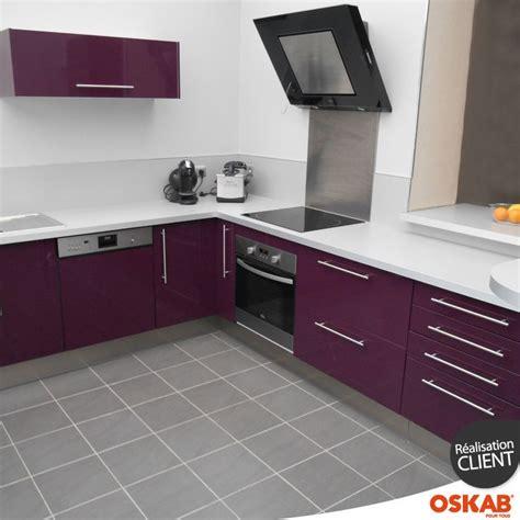 lave vaisselle en hauteur cuisine 17 meilleures idées à propos de hotte inclinée sur