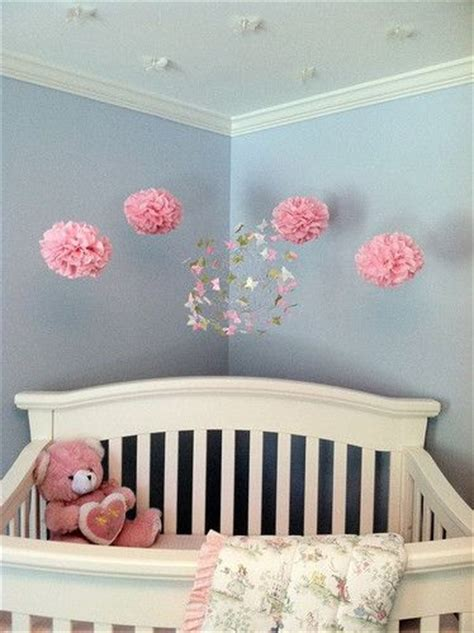 butterfly nursery decor nursery decor with butterfly mobiles modern nursery decor
