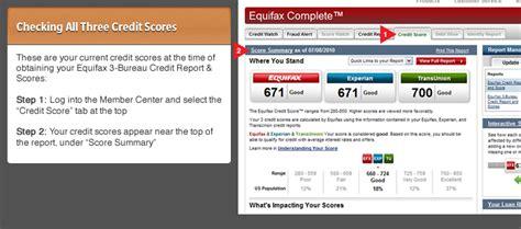 equifax credit bureau equifax credit equifax credit fax