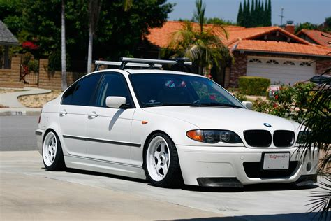 2003 bmw 330i m3 slammed list of synonyms and antonyms of the word 2003 m3 slammed
