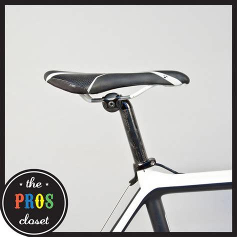 2012 trek cronus cx ultimate cyclocross bike 61 cm xl
