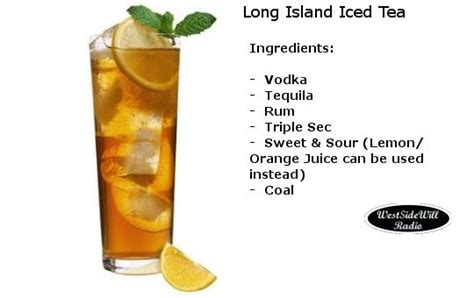 island tea recipe long island ice tea food drink pinterest beach bars poker chips and poker