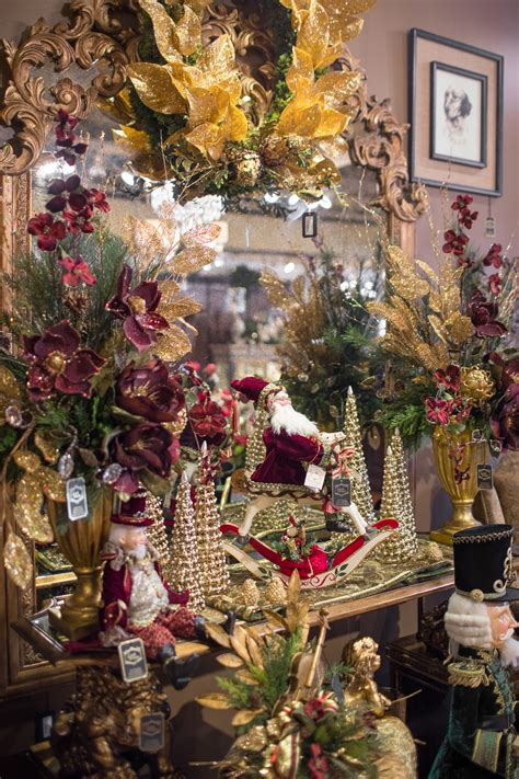 2016 holiday open house design ideas