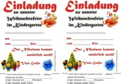 malvorlagen ausmalbilder einladung weihnachtsfeier