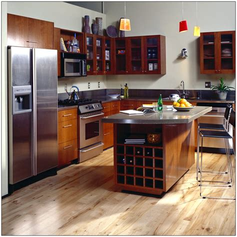 kitchen remodeling ideas for small kitchens small kitchen remodel ideas kitchen decor design ideas