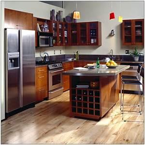 Perfect Kitchen Renovation Ideas HomeoOfficee Com