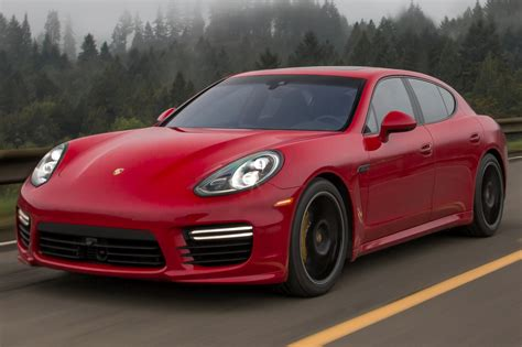porsche sedan 2015 maintenance schedule for 2015 porsche panamera openbay