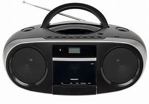 Mein Md Rechnung : medion stereo sound system life p65062 md 84778 ~ Themetempest.com Abrechnung