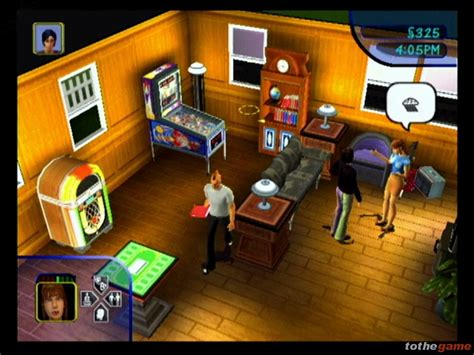 The Sims 3 Pets Cheats Codes For Playstation 3 Ps3