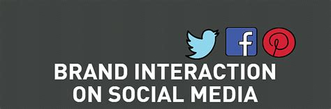Brand Interactions On Social Media. How Do Wage Garnishments Work. Solar Power Presentation Bee Removal Escondido. Physician Assistant Programs In Pennsylvania. Architecture Design 3d Total Spine Specialist. Delaware Homeowners Insurance. Best Brunch In Las Vegas Strip. Company Public Liability Insurance. Best Malware Detection Software
