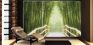Vorhang Für Schräge Wände : vorhang kinderzimmer fische verschiedene ideen f r die raumgestaltung inspiration ~ Sanjose-hotels-ca.com Haus und Dekorationen
