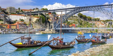weather porto world s best and worst countries for weather