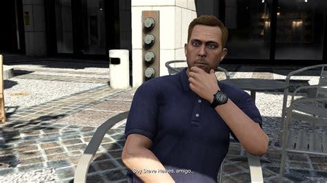 Grand Theft Auto Encyclopedia