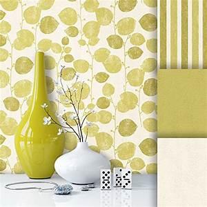 Vliestapete Für Küche : malern tapezieren und andere baumarktartikel von newroom ~ Michelbontemps.com Haus und Dekorationen