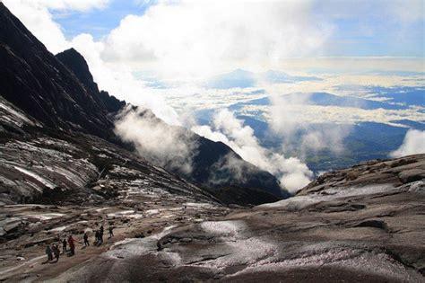 mountains  climb  malaysia    incredible