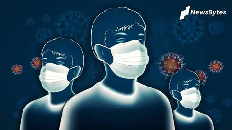 Vaccine tracker: Covishield trials running smoothly ...