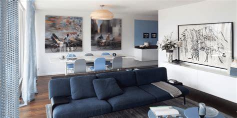 arredare con gusto il soggiorno consigli e idee su come arredare casa cose di casa