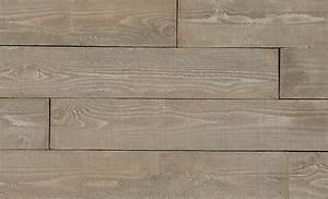 creative mines craftr stone veneer With barnwood veneer