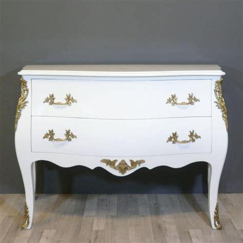 bureau style baroque meubles de style galerie photos bureau commodes