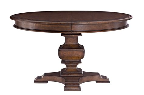 wood table l wood pedestal coffee table coffee table design ideas