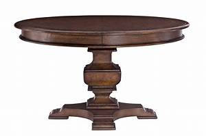 round coffee table pedestal base coffee table design ideas With round wood pedestal coffee table