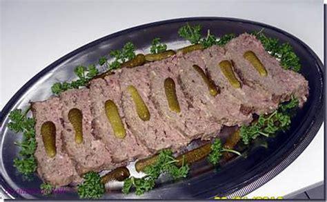 terrine de pate au four terrine de pate au four 28 images temps de cuisson terrine de p 226 te au four pate de